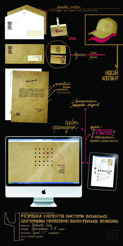 Планшеты на диплом по дизайну